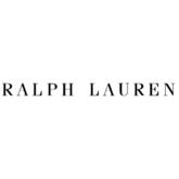 Polo Ralp Lauren
